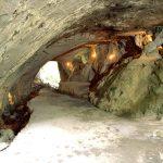 Cueva Zugarramurdi. Foto: Wikipedia