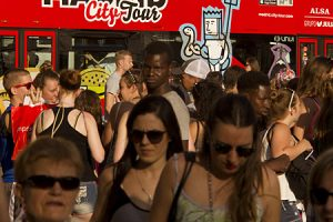 alertcops turismo seguro españa