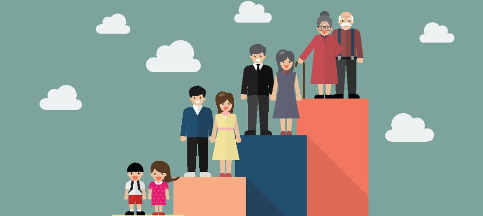 planes de pensiones ciclo de vida