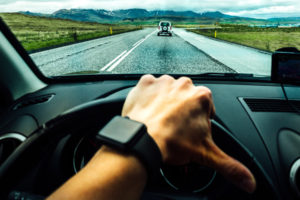 seguro de coche rga seguros unsplash