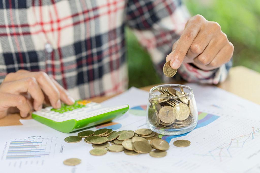 como desgravar con los planes de pensiones