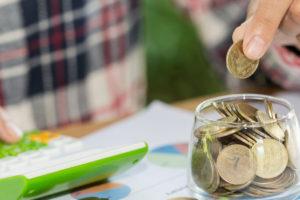 como desgravar con los planes de pensiones seguros rga