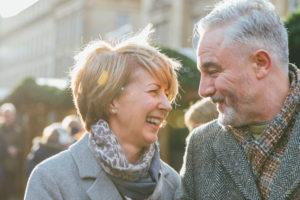 planes de pensiones por provincias
