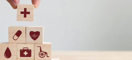 seguros privados de salud por provincias de españa