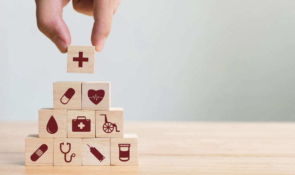 seguros privados de salud provincias españa