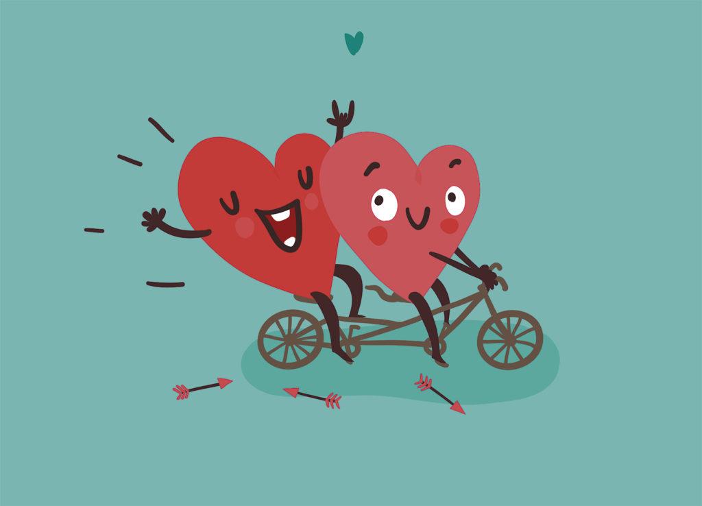seguro de amor