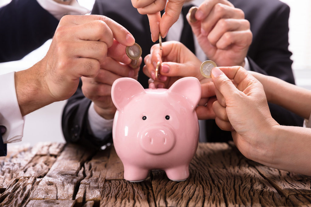 plan de pensiones de empleo ruralpyme rga seguros