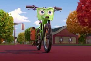 estreno bikes