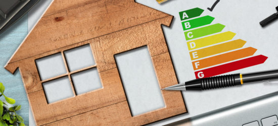 eficiencia energética de tu hogar seguros rga