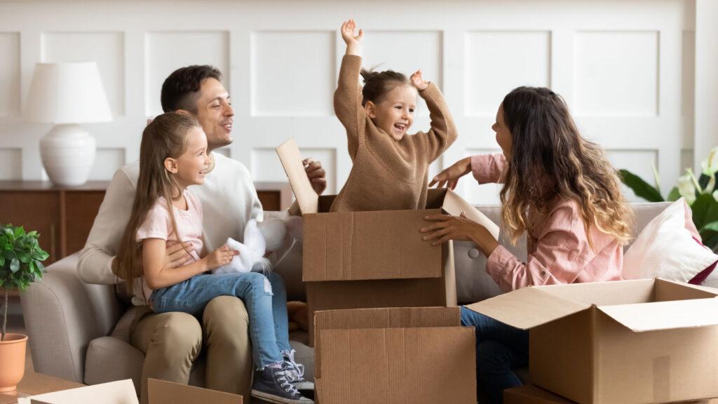 seguro de vida vinculado a la hipoteca