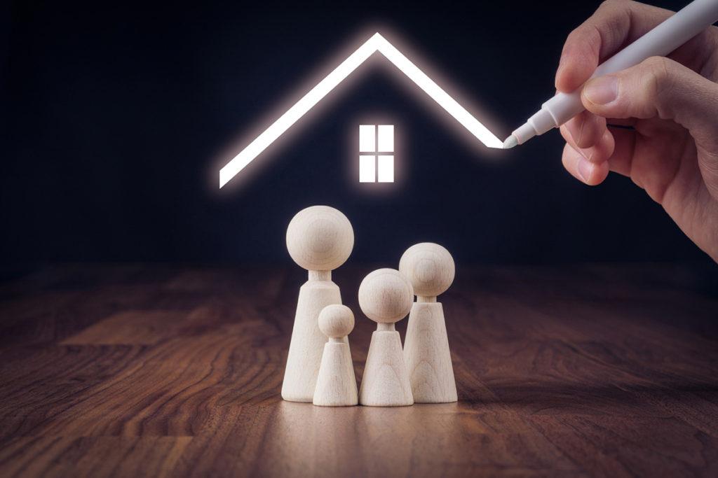 seguro de vida vinculado a una hipoteca