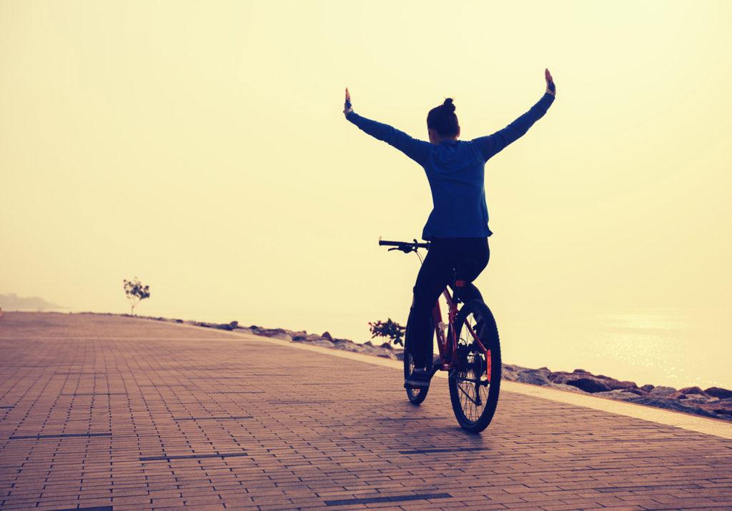 día de la bicicleta seguros rga
