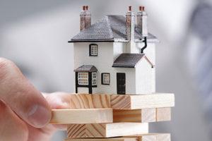 contratar un seguro del hogar rga seguros