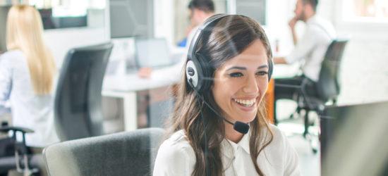 teléfonos atención clientes rga seguros