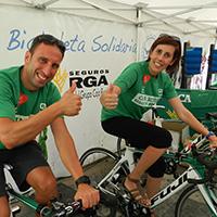bicicleta solidaria 2015