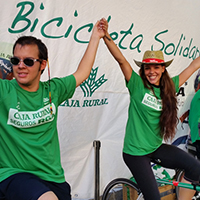 bicicleta soliaria 2016 rga seguros