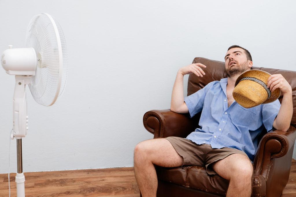 ola de calor rga seguros