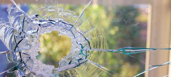 cristales rotos rga seguros multirriesgo del hogar