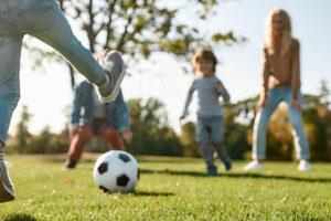 estadísticas seguros de vida familia rga seguros
