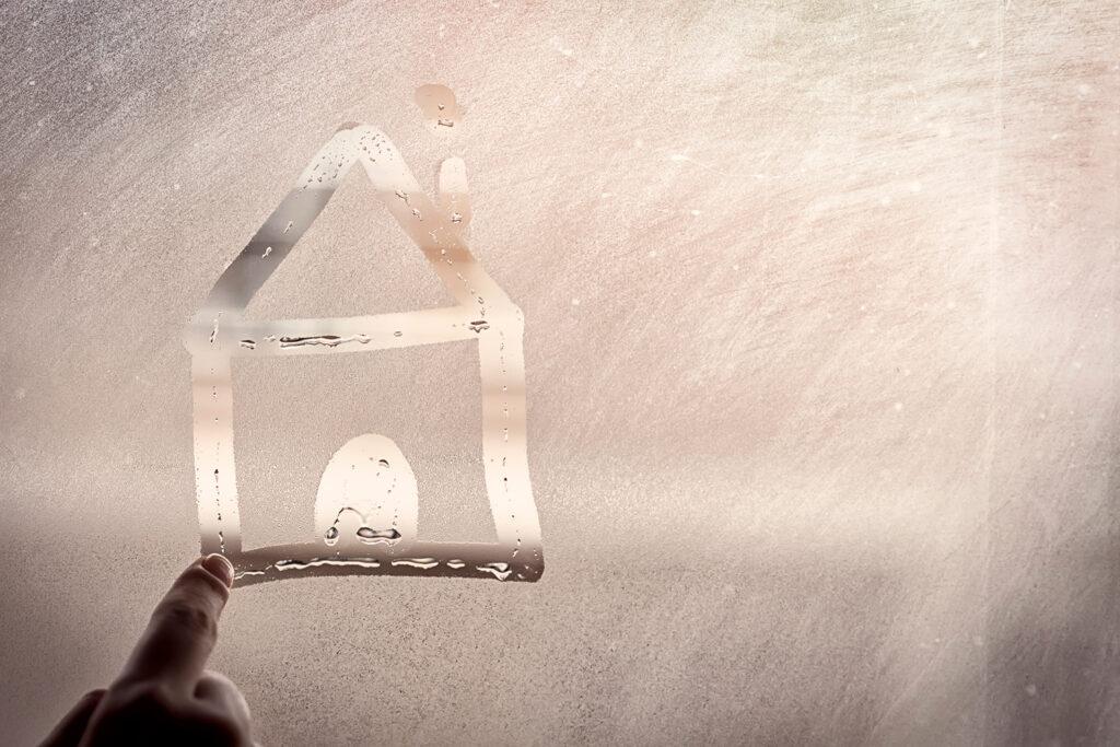 humedades en el hogar seguros rga