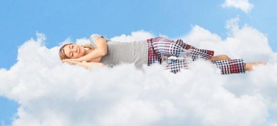 beneficios sueños rga seguros