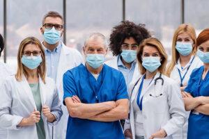 póliza colectiva sanitarios covid-19 rga seguros