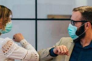 seguridad y salud en el trabajo rga seguros