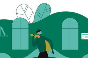 seguro hogar trucos para evitar robos