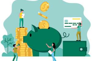 preguntas sobre planes de pensiones