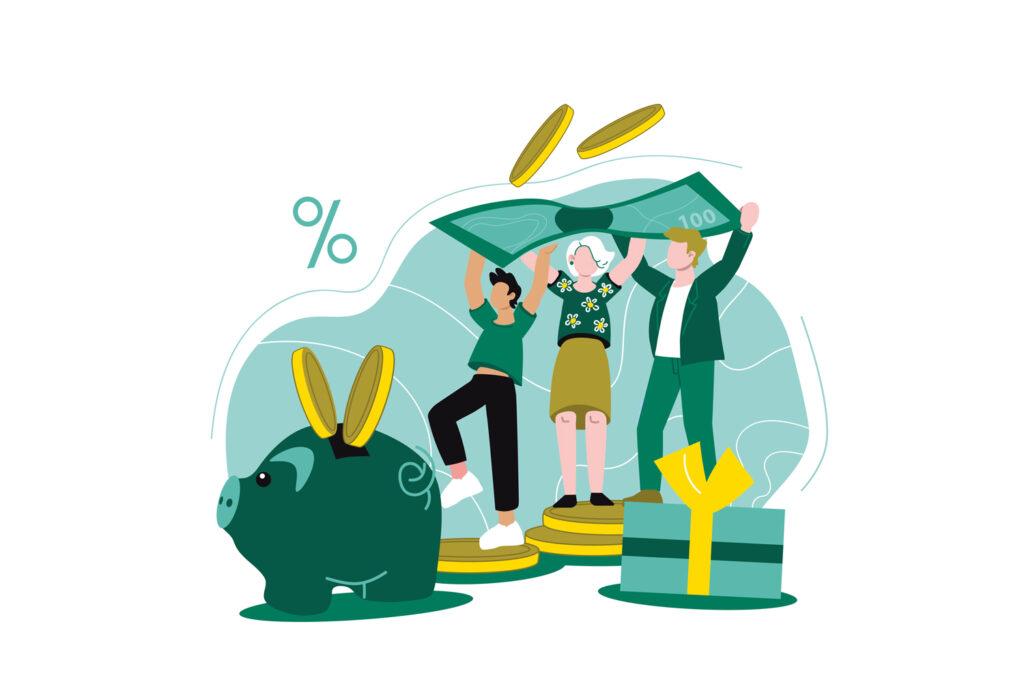 mejor plan de pensiones morningstar renta variable española