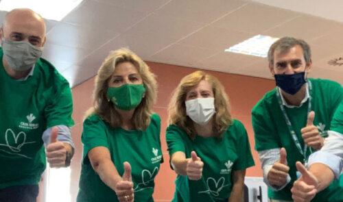 día solidario 2021 seguros rga